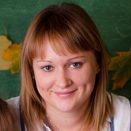 KAMILA BRZOZOWSKA nauczyciel kontraktowy