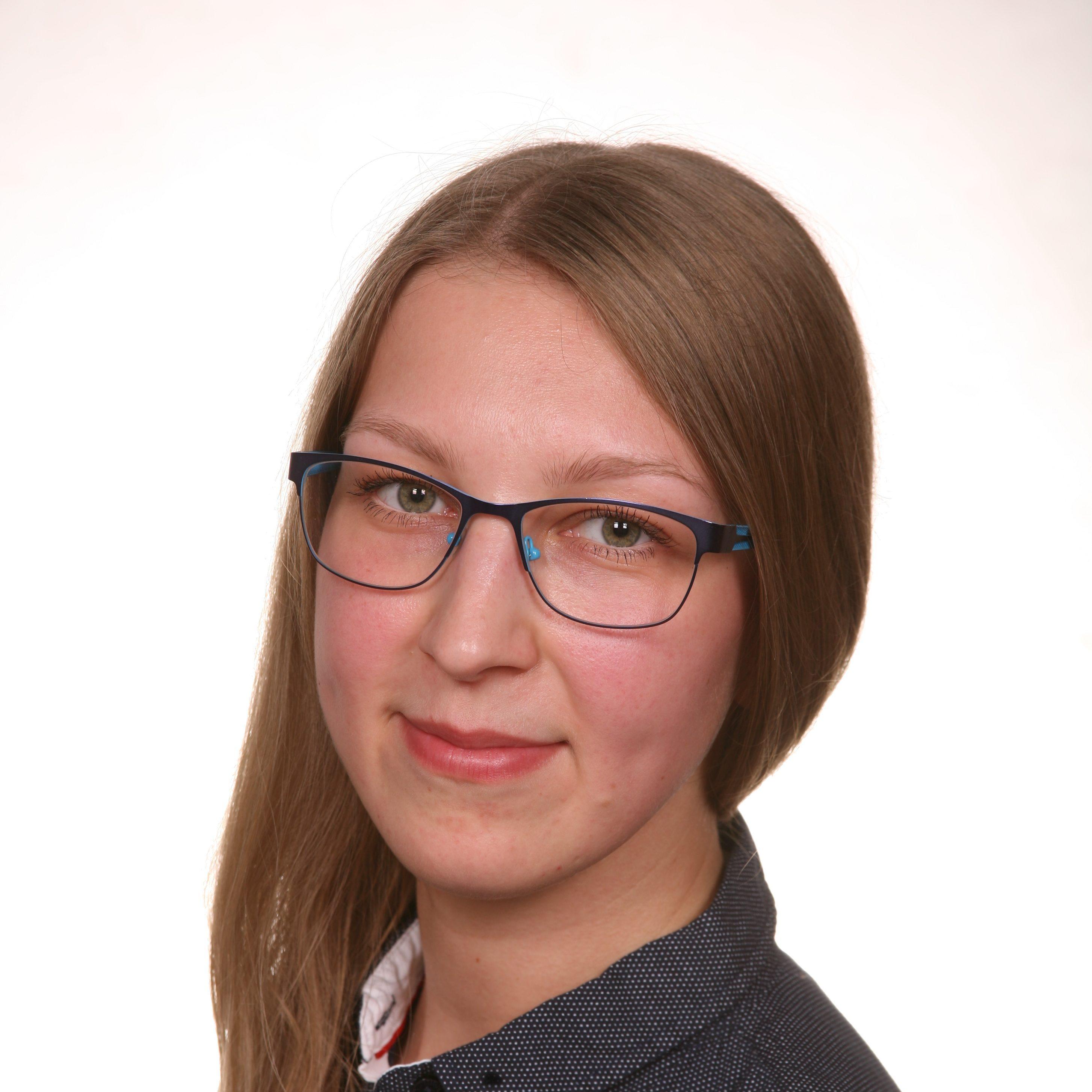 MARIA KOZŁOWSKA – nauczyciel kontraktowy